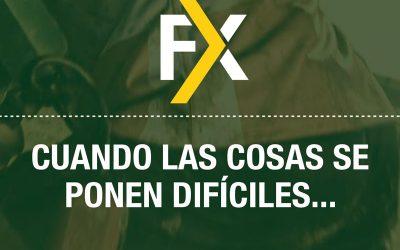 LÍNEA FX